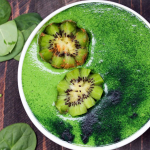 How Superfood Green Can Make You Healthy?