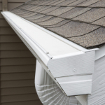 Benefits of opting for Gutter Guard Installation