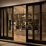 How Sliding Cavity Doors Helps In Optimizing The Space?