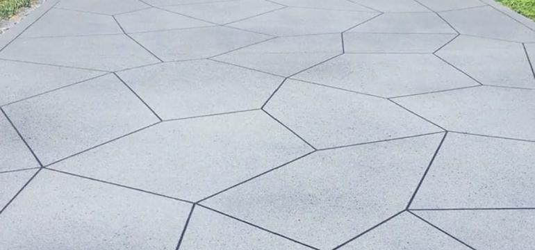spray on concrete resurfacing