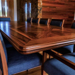 5 Benefits Of Buying Custom Made Furniture