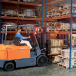 Things That You Must Know Before Buying A Forklift