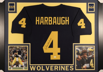 jersey framing prices, professional jersey framing