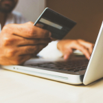 8 easy steps to start an online retail business