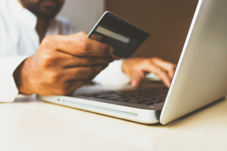 start an online retail ecommerce business