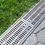 Guide for Stormwater Pit Installation