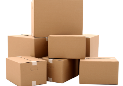 wholesale packaging supplies melbourne