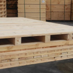 Know About The 5 Different Types Of Pallets For Sale Sydney