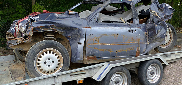 Junk-Car-Removal-service-1536x1024