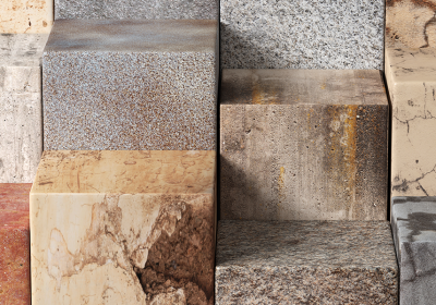 You will find different types of marble natural stone in the flooring market. Each type of marble stone has a different look. Here are some common types of marble you can choose from.
