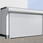 The Best Types Of Roller Shutter Service To Focus At