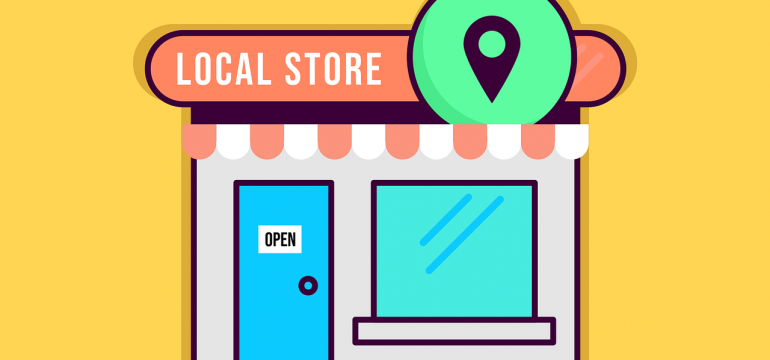 7 Best Local SEO Tips To Grow Your Business In 2021