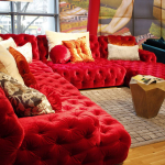 The Benefits Of Dealing With A Respected Sofas Store In Sydney