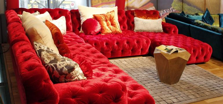 sofas store sydney