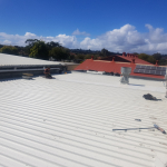 Understanding The Advanced Specifications And Tools Of A Roof Replacement Mona Vale