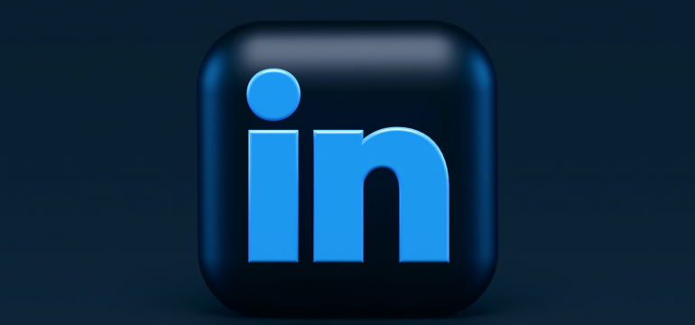 Perfect Way to Create A Foolproof Linkedin Marketing Strategy In 2021