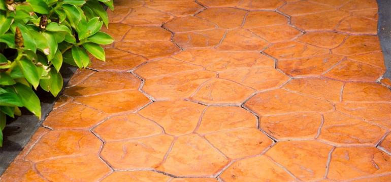 colored concrete sealer, concrete sealer suppliers