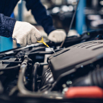 Why It Is Important To Approach European Car Mechanics Near Me