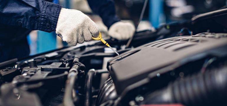 eurocar-engine-check