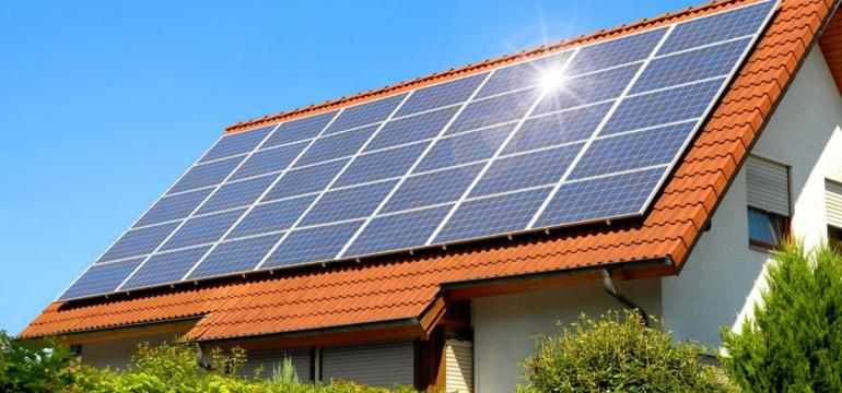 https://www.solarsystemaustralia.com.au/solar-battery-installation/