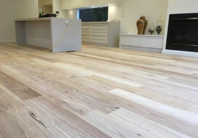 sydney flooring, timber flooring sydney
