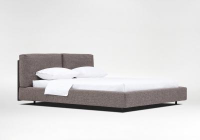 designer beds in Sydney