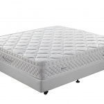 What You Should Know About The Double-Sided Latex Mattress?