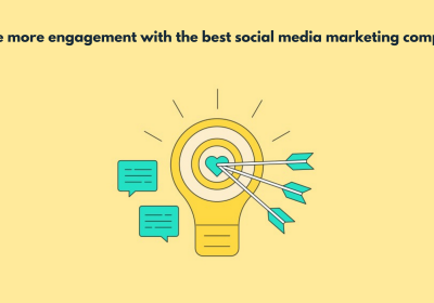 social media experts in Sydney diligently work to help you stay in front of your audiences with valuable and quality content.