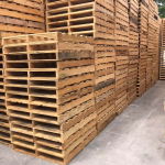 Buying Export Pallets In Sydney – Advantages, Risks, And Key Considerations
