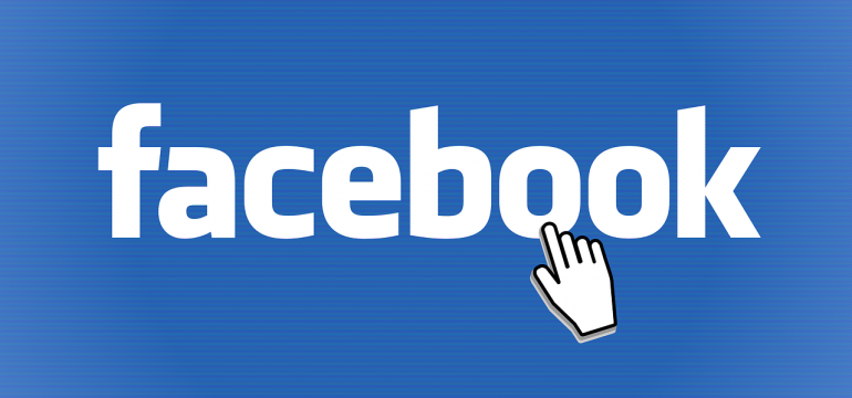 7 Strategies For Successfully Promoting Your Business Through Facebook