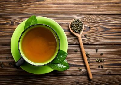 natural detox tea, flat belly tea
