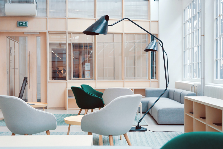 7 Common Office Lighting Mistakes That Everyone Needs To Avoid