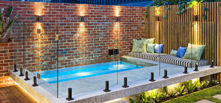 Glass-Pool-Fencing-Melbourne
