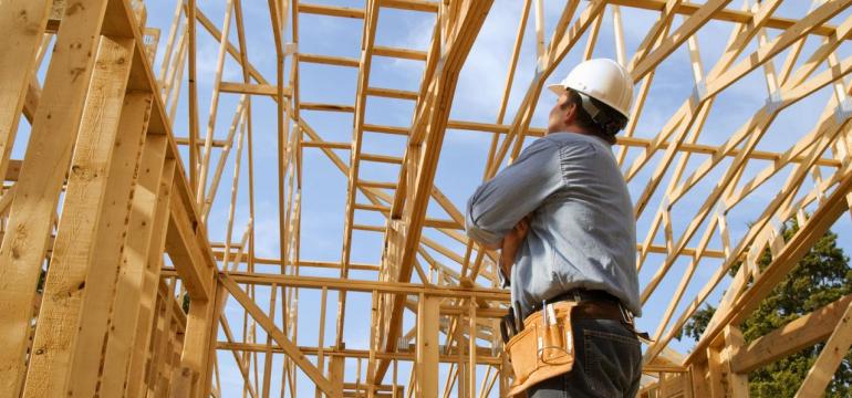 Grant-for-Homebuilders-1
