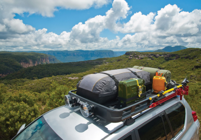 Rhino-luggage_web