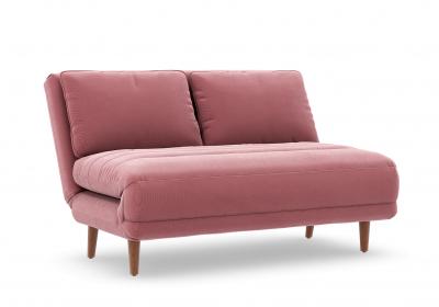 sofa bed sale