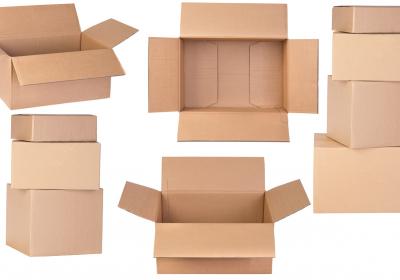 wholesale packaging boxes, wholesale packaging