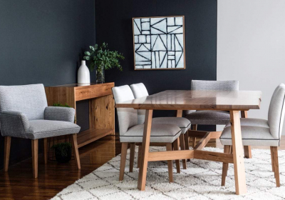 otway-dining-table-styled-1200x800