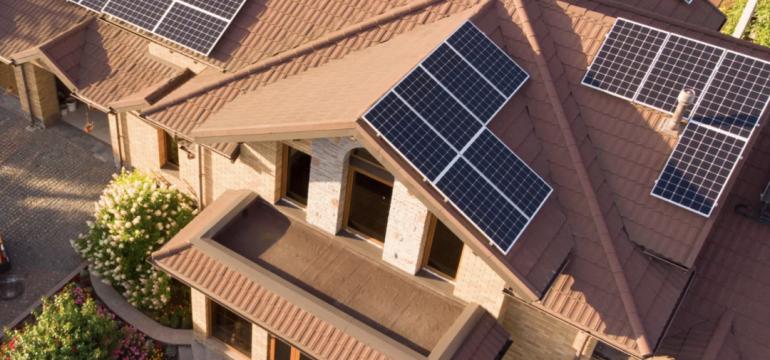 solar installers muswellbrook, best solar panel installers Sydney