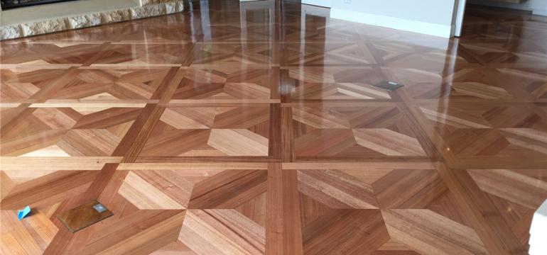 timber flooring Ingleburn, timber flooring services