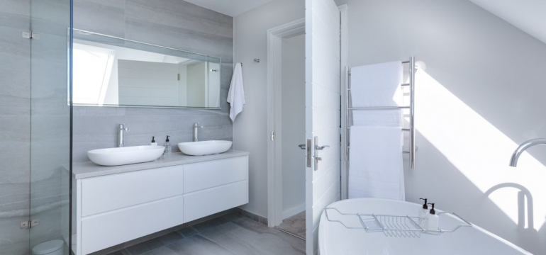5-Best-Bathroom-Supplies-in-Glasgow-1200x675