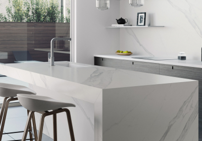 kitchen renovations in Mittagong