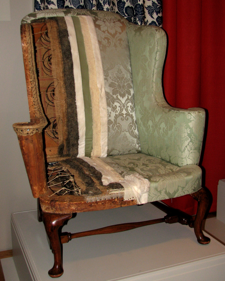 upholstery servicein Sutherlands Shire