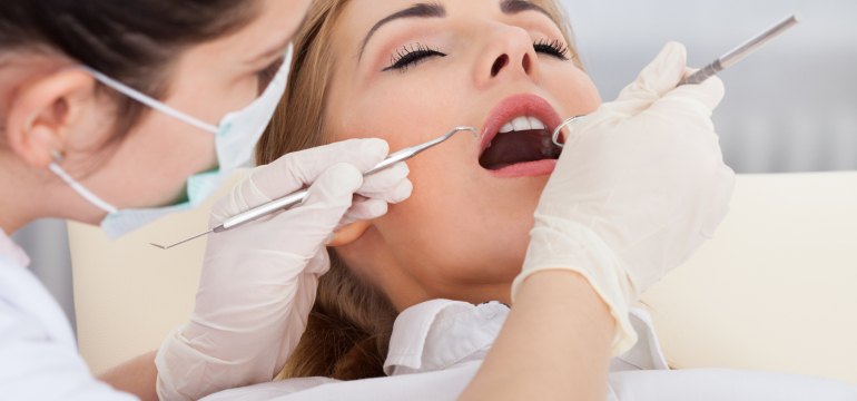 Wisdom Tooth Removal Cost