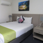 Best Way To Enjoy Your Stay Even At A Cheap Accommodation Near Mt Isa, Qld