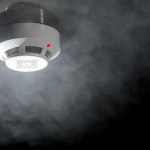 Types of Smoke Detectors That Are Best For Your Business