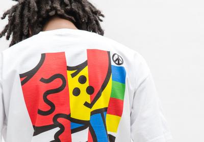 t shirt vinyl