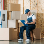 What to look for in a home removal firm?