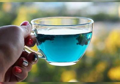 flat belly tea, flat tummy tea diet