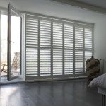 Enhance The Beauty Of Your Home With Best Shutters